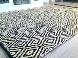 black patterned rug diamond pattern rugs black rug patterned runner black fl area rugs black and black patterned rug