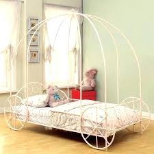 Magnificent Twin Canopy Beds In For Girls Coaster