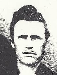 William Barlow Stephens (1877 - 1936) - Genealogy