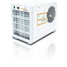 sante fe dehumidifier. Therma-Stor® Santa Fe Advance2 Free-Standing Dehumidifier 115-1 - Up To 90 Pints/day Sante L