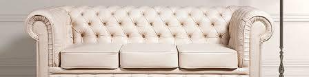 TIOLLY   Мягкая мебель   Диваны   <b>Тахты</b>   Кресла   ВКонтакте