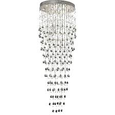 elegant lighting chandelier elegant lighting galaxy elegant lighting chandeliers elegant lighting chandelier