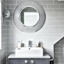 modern round bathroom mirror. Contemporary Mirror Modern Round Bathroom Mirror Great Small Mirrors Ultra Cool Designs And  Ideas Canada In Modern Round Bathroom Mirror O