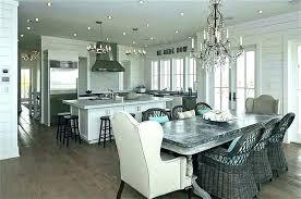 modern kitchen island chandelier chandeliers over kitchen islands modern kitchen chandelier large size of modern kitchen