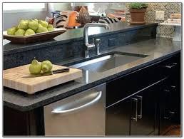 Granite Kitchen Set Home Depot Kitchen Countertops Quartz Kitchen Set Home