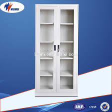Storage Cabinet Sliding Doors Sliding Glass Door Filing Cabinet Sliding Glass Door Filing