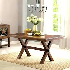 outstanding glass kitchen table affordable kitchen table sets round glass glass dining table set 4 chairs