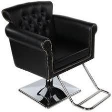 new beauty salon equipment vintage hydraulic hair styling chair sc 06 beauty salon styling chair hydraulic