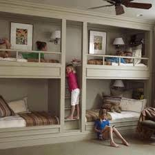 space saver furniture for bedroom. 2017 space saving kids bedroom efficient furniture for rooms tumidei spa 8 12 saver o