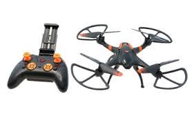 <b>Квадрокоптер Aosenma X</b>-<b>Drone V5</b> FPV (Передача видео WiFi ...