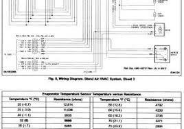 jake brake wiring diagram i need a wiring diagram for a 400 cummings 2007 Freightliner Wiring Diagram jake brake wiring diagram freightliner fl60 fuse panelm vehiclepad for fld120 wiringms