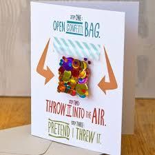 Diy Kids Birthday Card 41 Handmade Birthday Card Ideas With Images And Steps Birthday