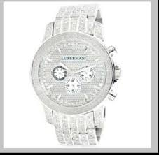 bulova watches men diamond you should absolutely review our caravelle by bulova diamond mens watch is flashy accessorywatch