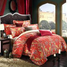 high quality duvet covers high quality cotton bedding sets sheet sets thread count sheets 4