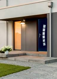 Türen Glasklar Kft