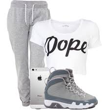 air jordan shoes for girls grey. these retro air jordan shoes (jordan penny,jordan yeezy,jordan dunk shoes)are perfect for girls and boys. grey 2