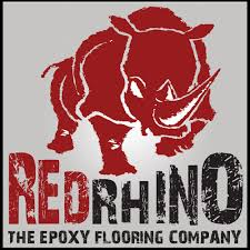 redrhino the flooring company flooring 1245 south cleveland massillon rd akron oh phone number yelp