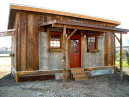 be natural at dreamy small wooden house tiny reclaimed wooden construction for vinatge house