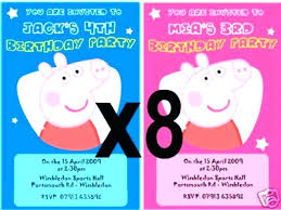 Birthday Party Invitation Template Word Free Free Party Invitation Templates To Print Uk Template Holiday