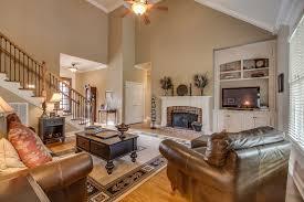 Living Room Ideas Vaulted Ceiling