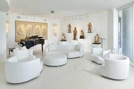 contemporary track lighting living room contemporary. Track Lighting Fixtures For Living Room Contemporary With Art Arrangement . P