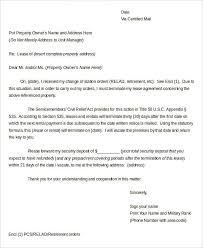 Sample Letters To Request Rehire Magdalene Project Org