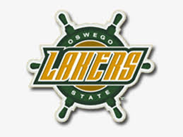 Are you searching for lakers png images or vector? Oswego State Lakers Logo Transparent Png 600x600 Free Download On Nicepng
