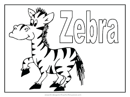 baby shower coloring pages free printable baby shower coloring pages epic crayola amusing zebra