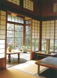 Japanese bedroom furniture Japanese Guest Japanese Style Interior Like The Bination Of Screens And Windows The Sun Room Dieetco Fresh Japanese Bedroom Furniture Concept Living Room Ideas