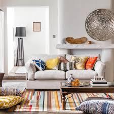 John Lewis Living Room Furniture Wooden Legs For Living Room Scandinavian With Grey Corner Sofa