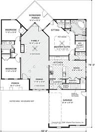 unique small home floor plans house plans small homes spectacular best small house floor plans small