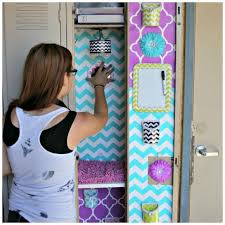 check out these great magnetic s that lend style and organization to your lockers back to school with joann lockers