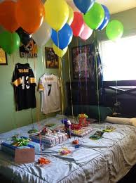 birthday present ideas for boyfriend 25th themes birthday ideas for in good birthday activities for boyfriend