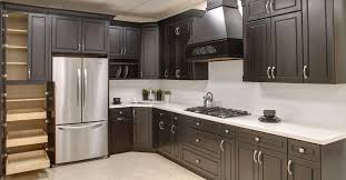 cabinets phoenix. latest kitchen cabinets phoenix with wholesale showroom open mon sat