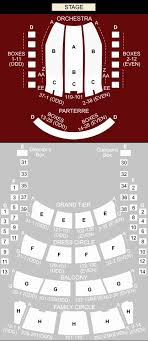 boston opera house seating chart interactive luxury budapest opera house seating plan 29 best stock boston opera house