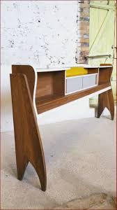 Table De Cuisine Originale Design Chaise Tolixfr