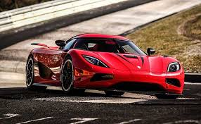 fastest and coolest cars in the world. Koenigsegg Agera Throughout Fastest And Coolest Cars In The World