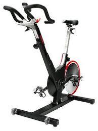 15 best indoor spining bikes 2020