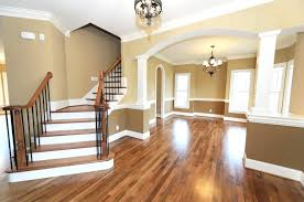Behr Interior Paint Colors Selecting Interior Paint Color Paint Impressive Interior Design Color Painting