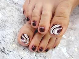 Nail Art Design 2016 Pedicure - Best Nails 2018