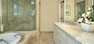 what you need to know about cultured marble vanity tops granite countertops in maryland