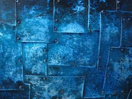 Free Textures For Photoshop Metal Plate Photoshop Textures
