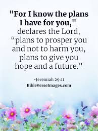 Even if you are looking for inspirational bible quotes to solidify your christian walk in christ, then this is the place where you will be able to build up your faith in or are you in search of bible verses to. 33 Inspirational Bible Verses Bible Verse Images