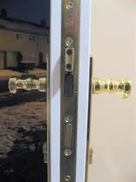 front door lock typesChanging Front Door Locks  Bedroom Furniture
