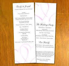 New Wedding Information Card Template Graphics Popular Sheet Free