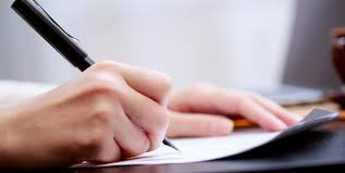 Personal Statement Tip Personal Statement For Medical School The Medic Portal