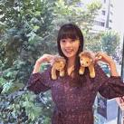 菅井知美の最新おっぱい画像(20)
