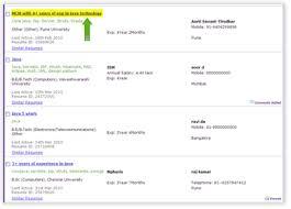 Monstercom Resume Search Monster Free Searching - Igrefriv.info