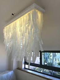 modern glass chandelier modern foyer chandeliers living room modern with art glass lights blown modern glass modern glass chandelier