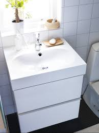 best choice of best bathroom sinks. Various Small Room Bath Vanitysink 16 Inches Ikea Hackers Within Bathroom On Sink Cabinet Best Choice Of Sinks